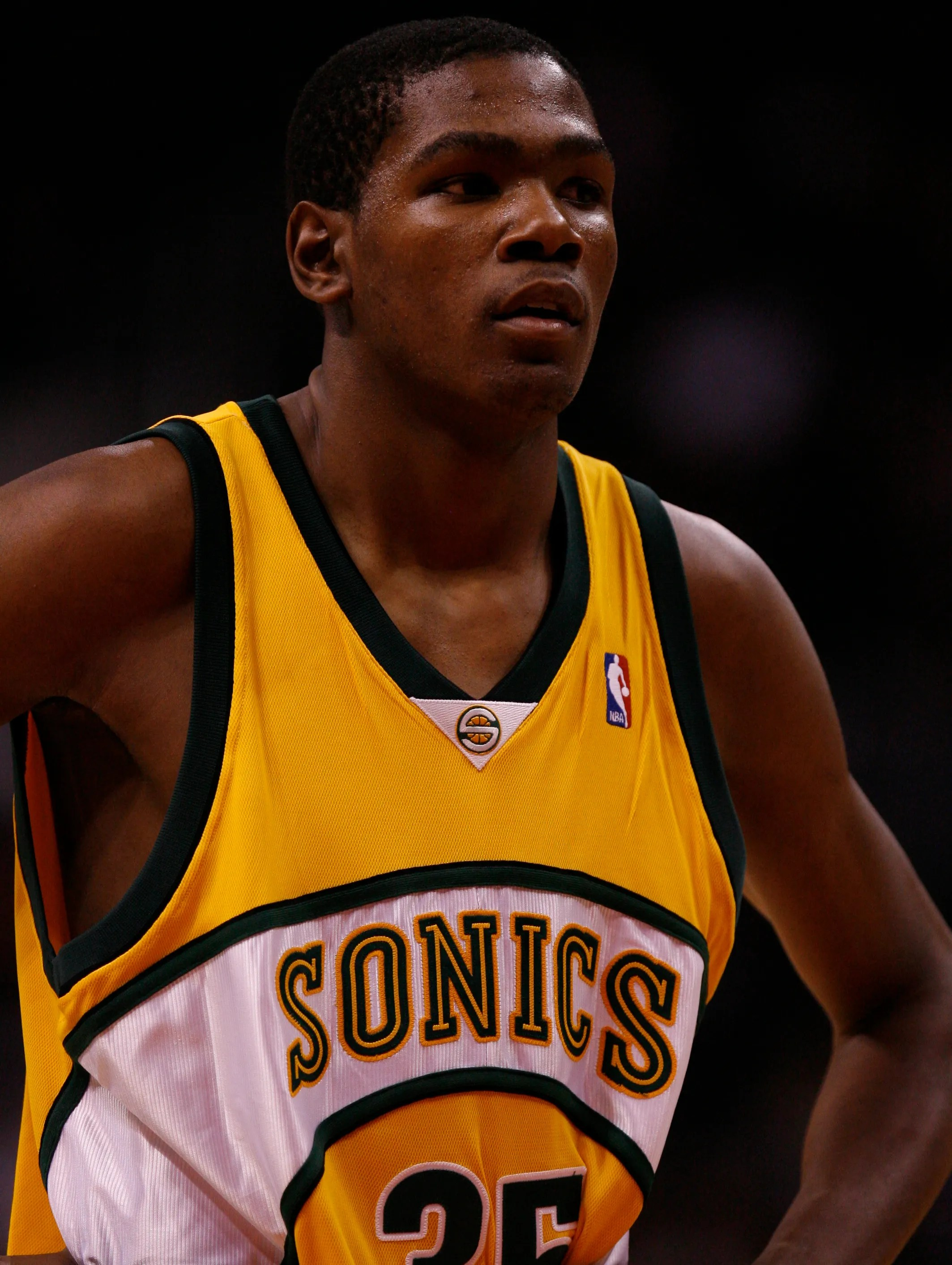 new product a40df 44ab4 8-11-kevin-durant-sonics-file