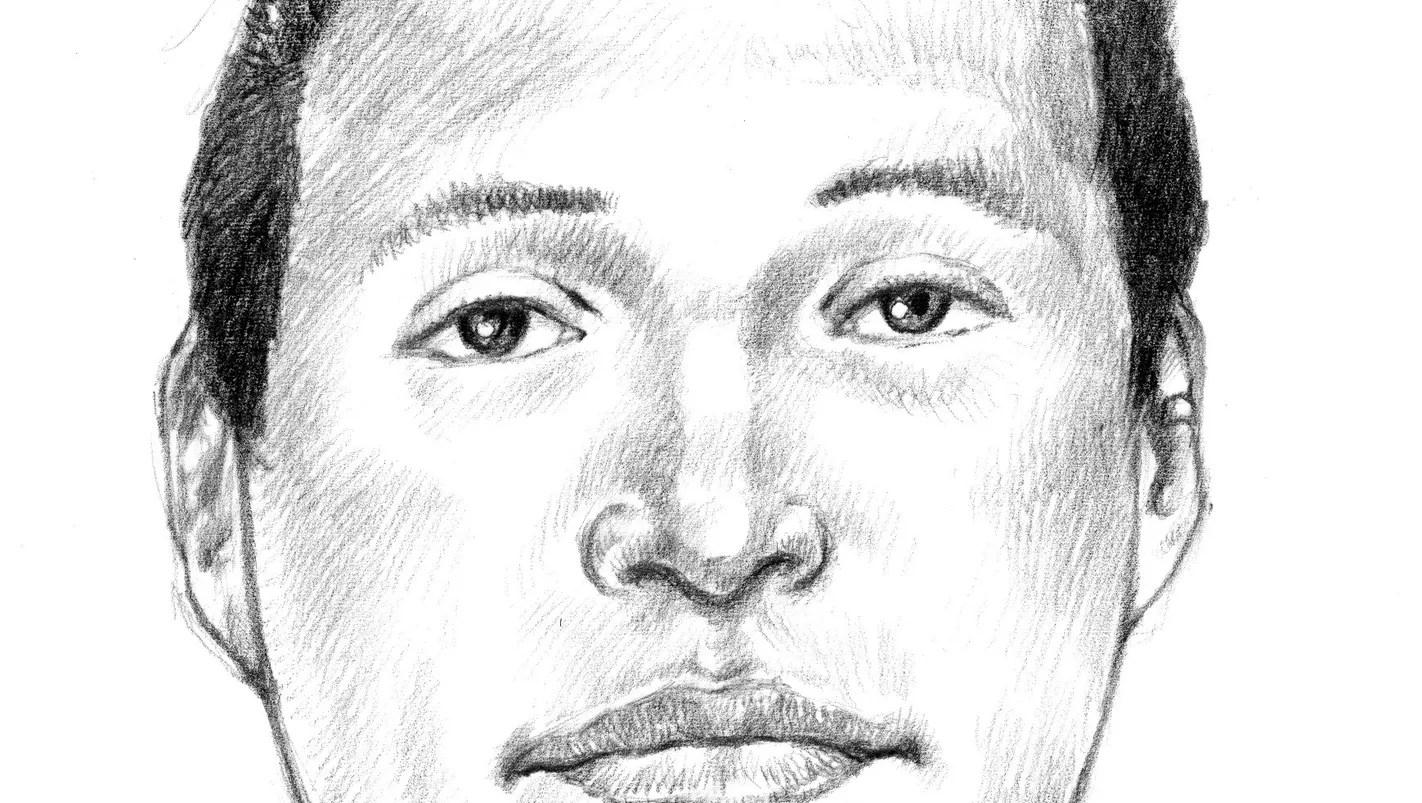 Help Phoenix police identify man found in 1987