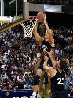 Steve Kerr   Year: 1988   Round/overall: 2/50   Team: Phoenix