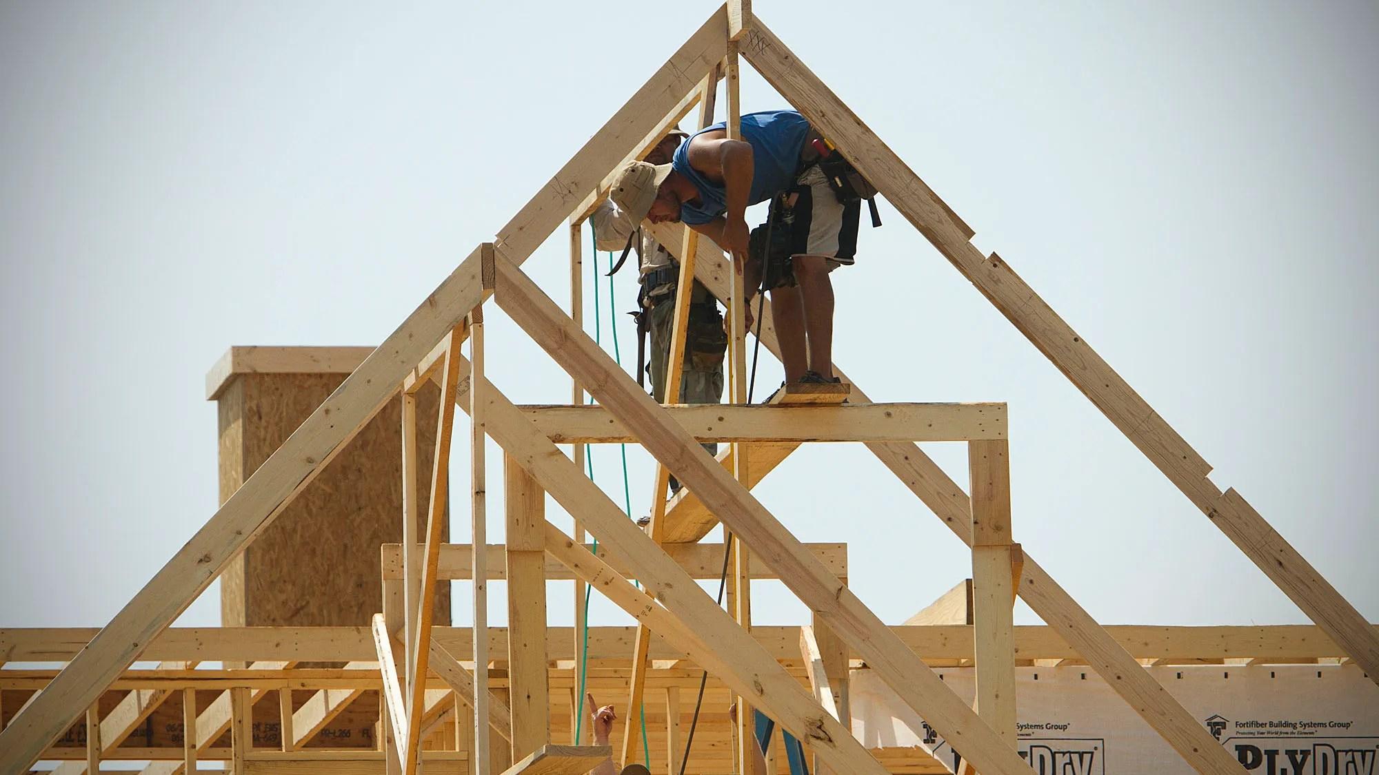 Ken Lumber Spartanburg Sc