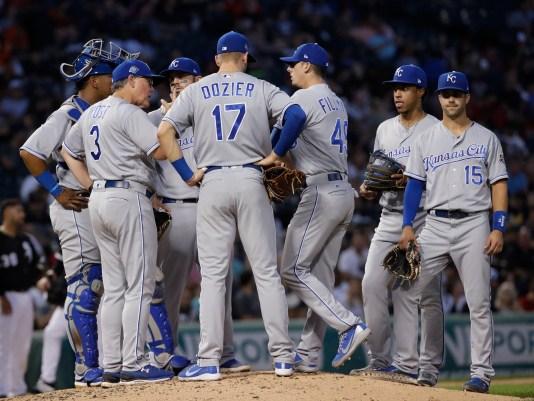 Royals_White_Sox_Baseball_80533.jpg