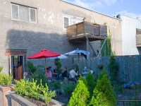 Explore these 15 new rooftops and patios in Des Moines