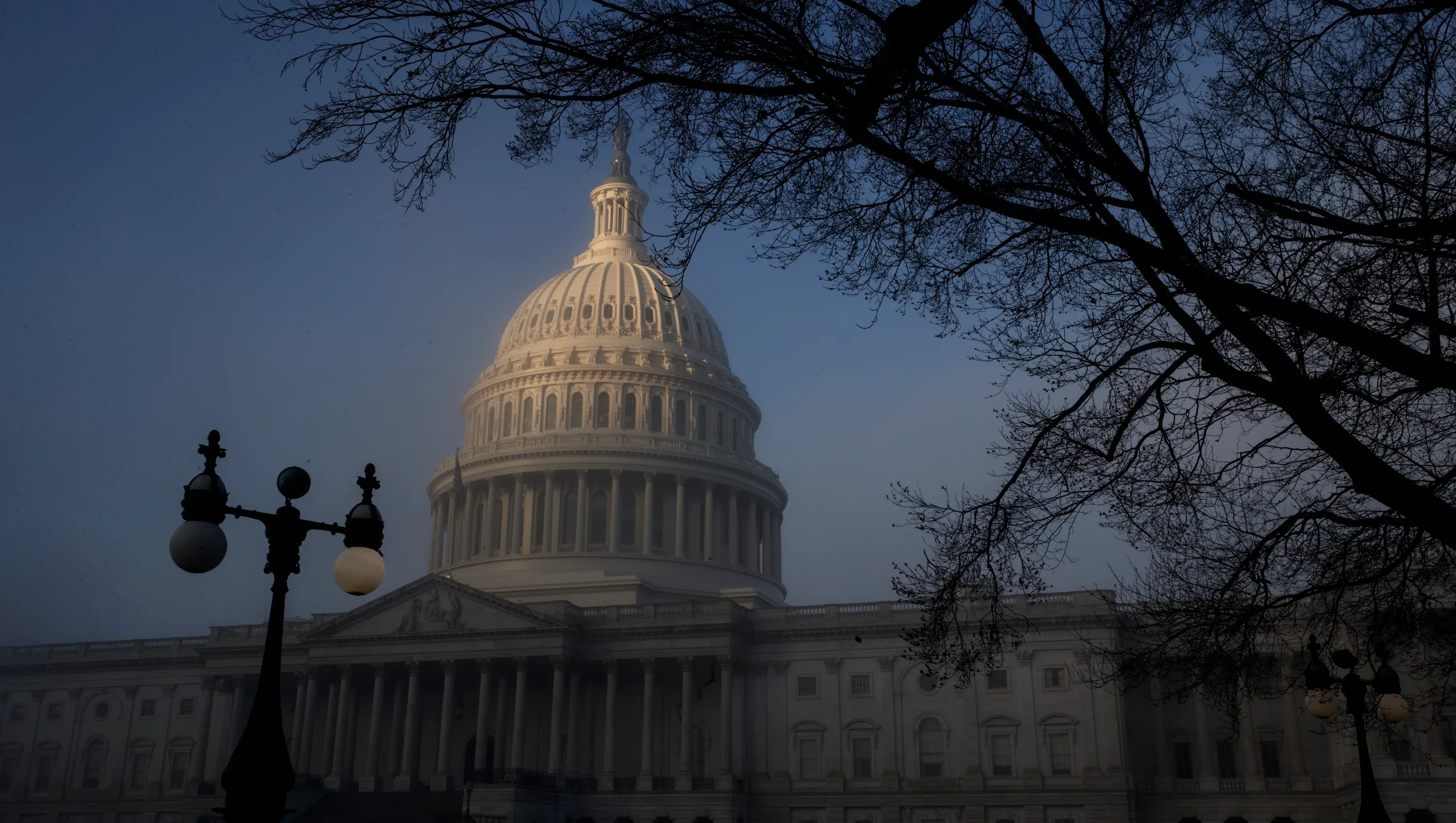 Government Shutdown Will It Affect Social Security