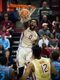 Image result for phil cofer fsu