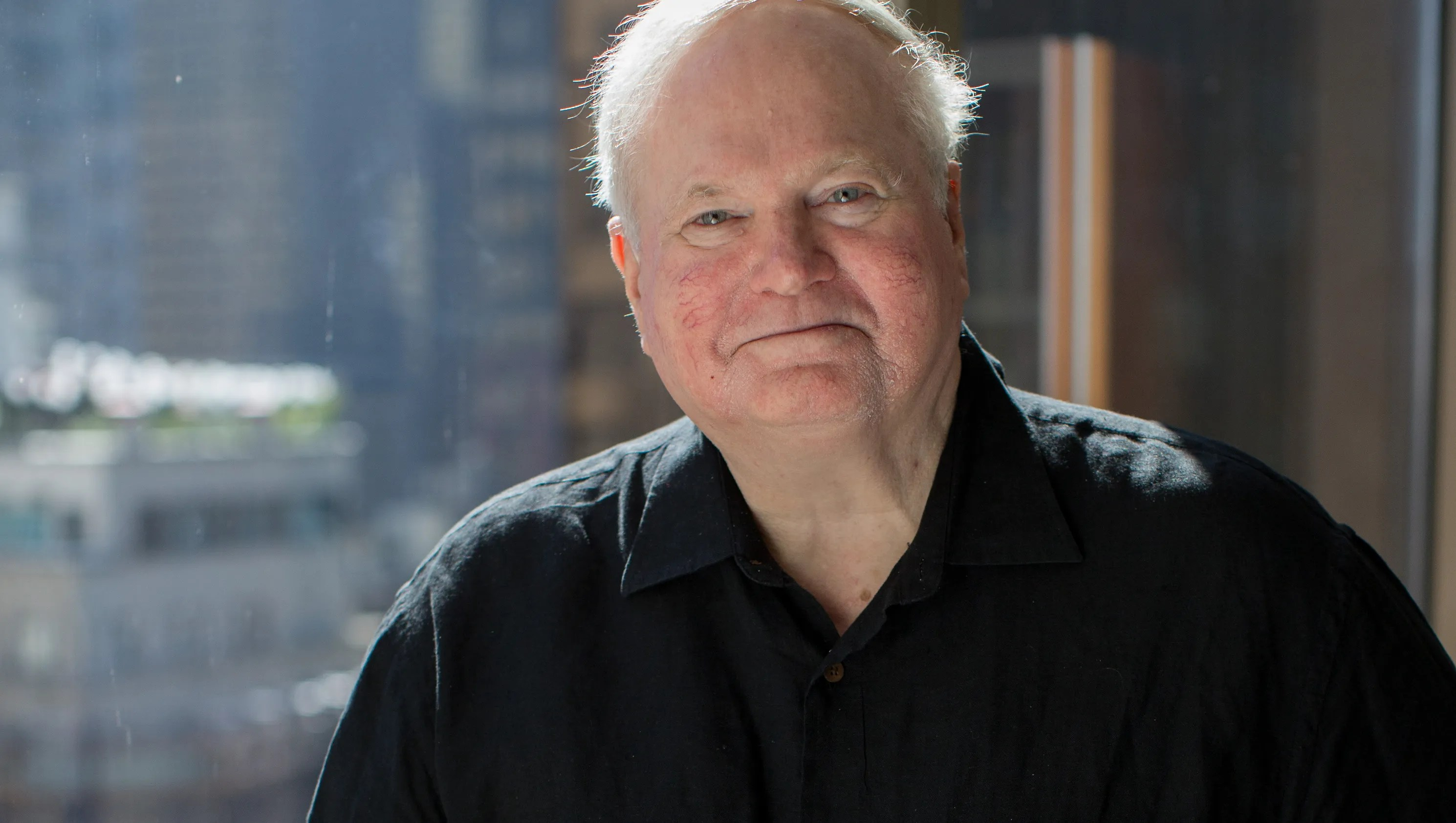 Image result for pat conroy