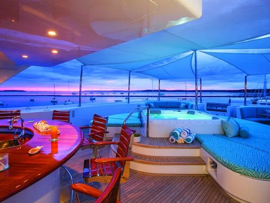 In Your Dreams Ultra Luxurious Caribbean Honeymoons