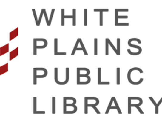 Children's (and Teens!) Book Festival set in White Plains