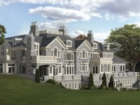 Lohud exclusive: More mansions for sale at Greystone on Hudson