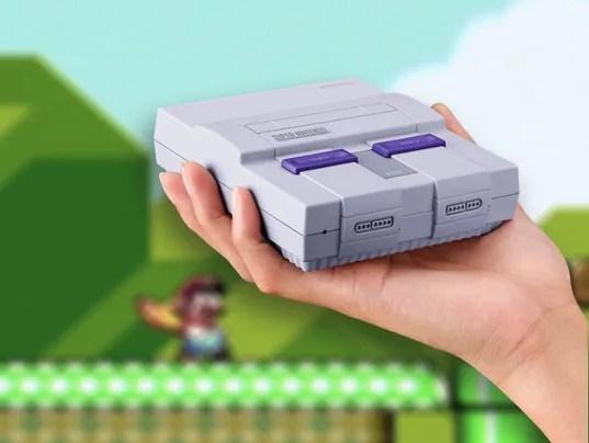 636422128478996820-Nintendo-SNES-Classic-Hero.jpg
