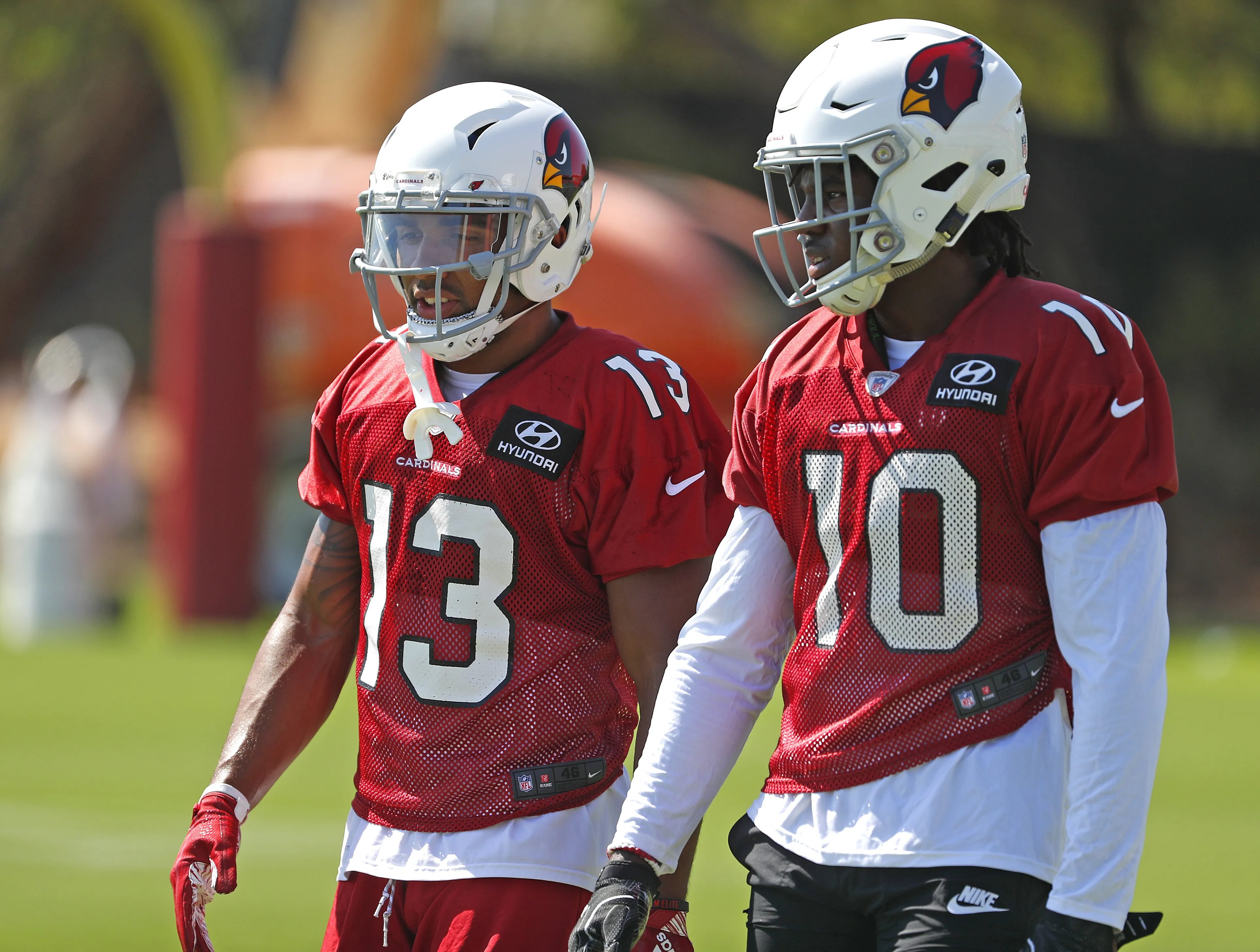 Check out the arizona cardinals  latest depth chart before team  game against washington redskins photo patrick breen azcentral sports also roster for vs rh