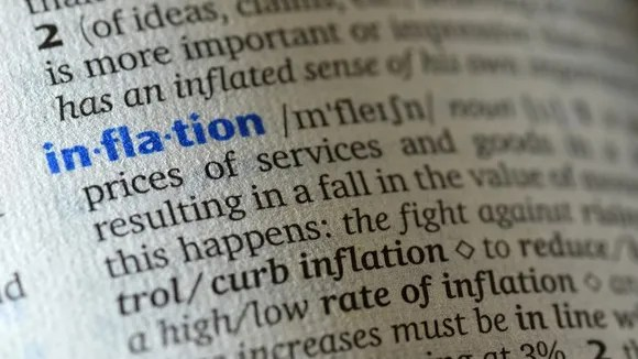 Retirement Planning How To Keep Inflation From Eating