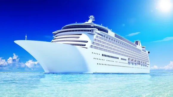 cruise tips secrets and