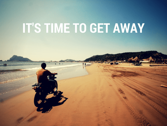 Walter Mitty Quotes Wallpaper 28 Travel Quotes To Inspire Your Next Beach Trip
