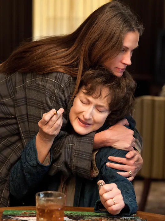 AUGUST-OSAGE-COUNTY-MOV-jy-