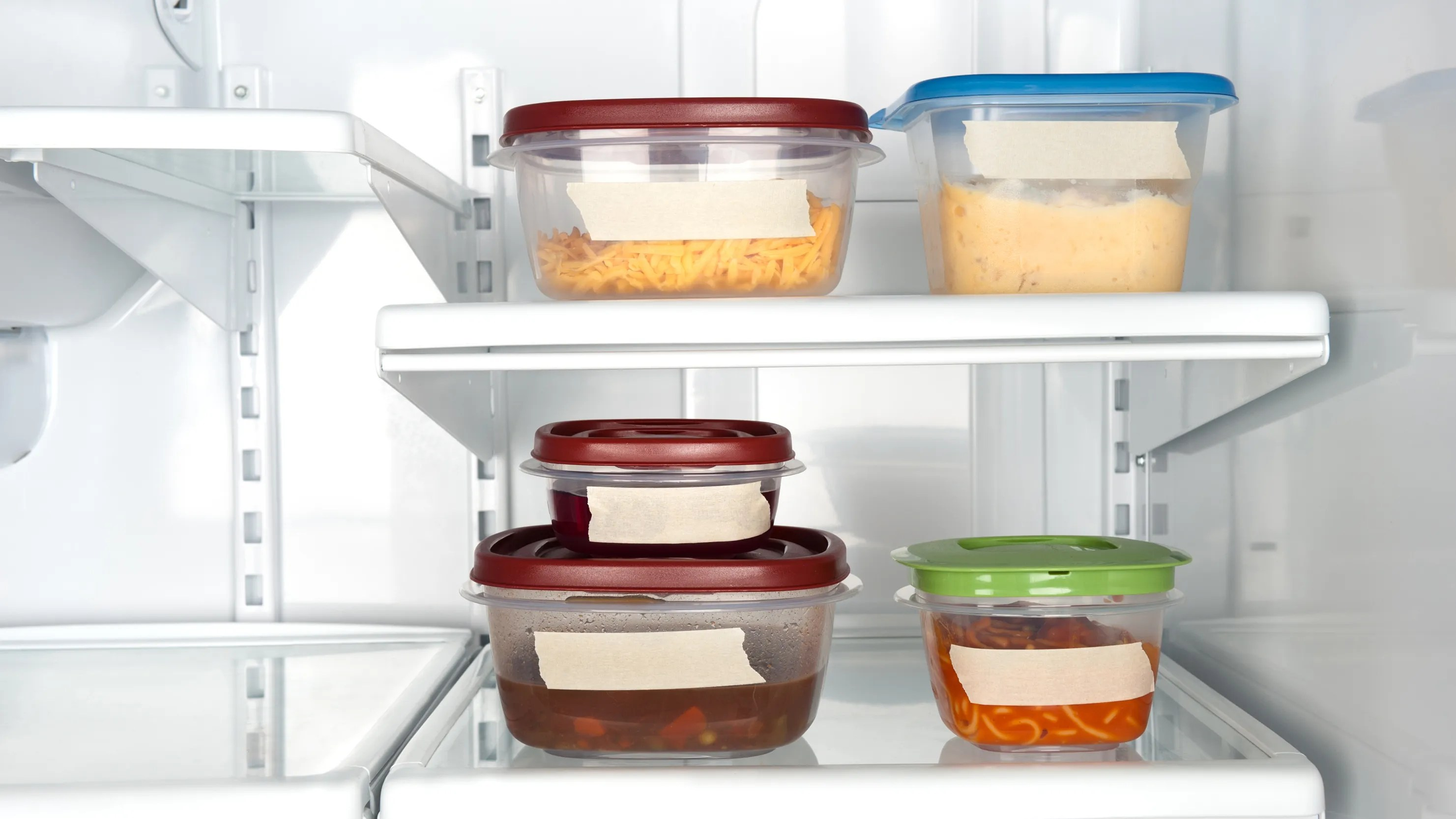 symbols on your tupperware really mean