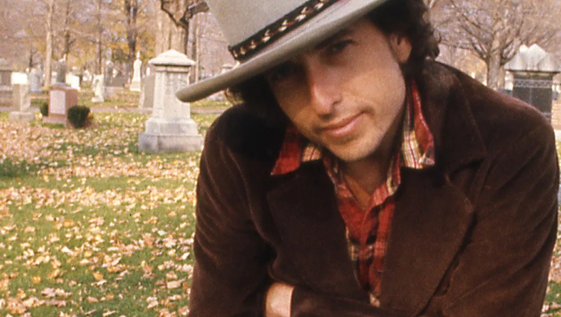 Best Bob Dylan albums of all time Blonde on Blonde and beyond
