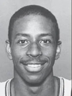 Anthony Cook   Year: 1989   Round/overall: 1/24   Team: Phoenix