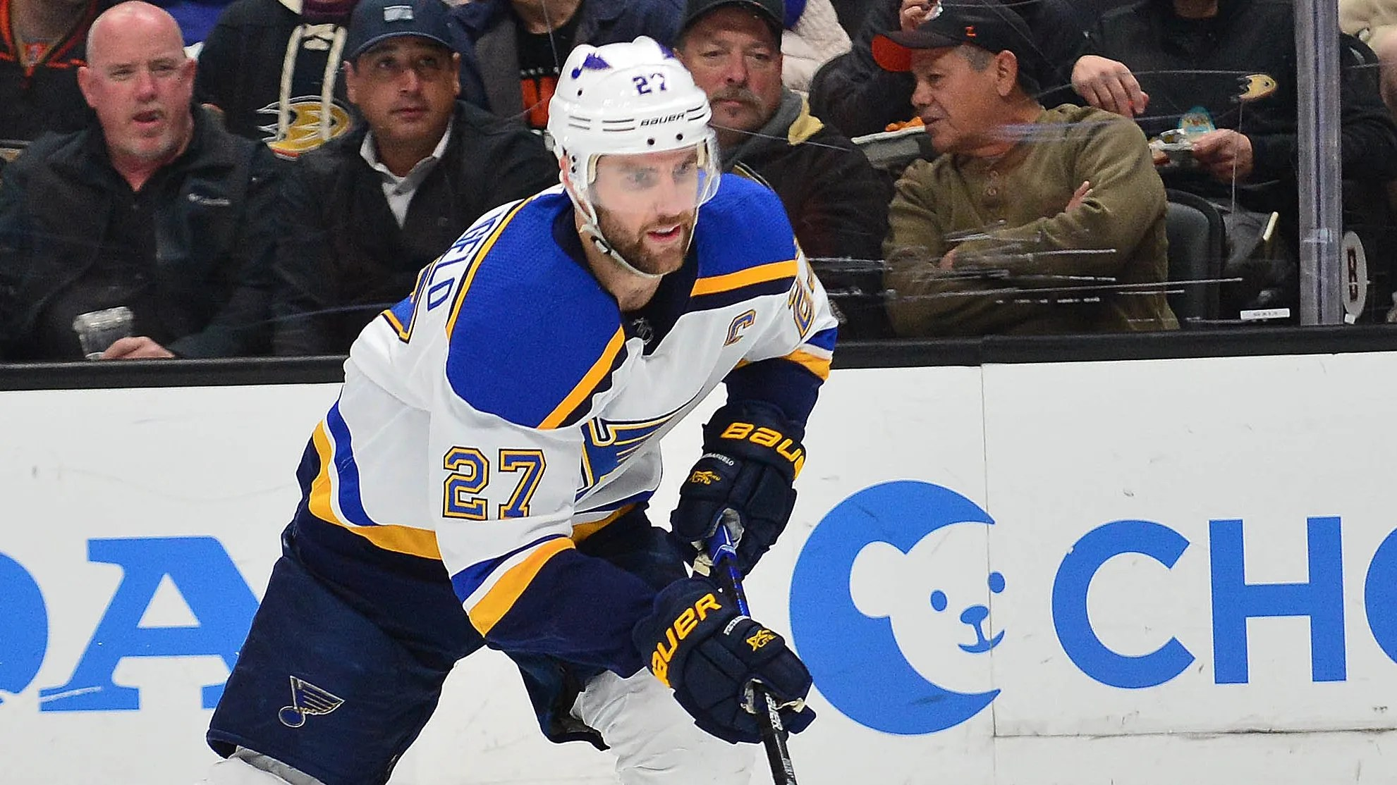 Vegas Golden Knights Vs St Louis Blues Odds Picks And