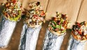 Chipotle brings back the BOOrito deal for Halloween