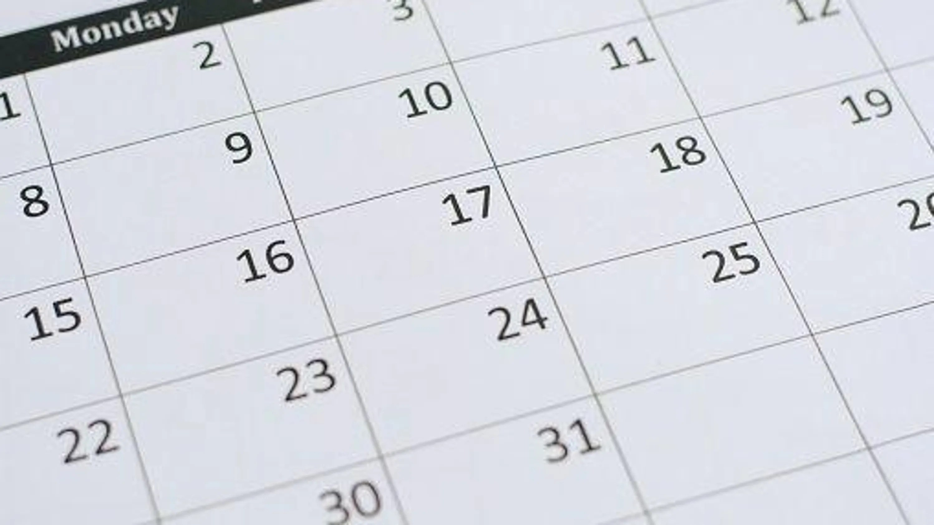Door County Calendar Of Events March 10 To April 3