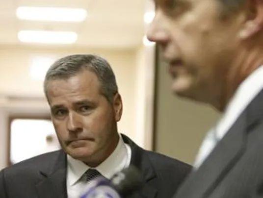 michael lynch attorney