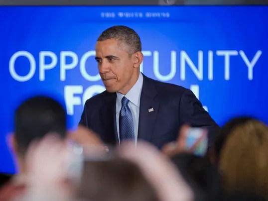 AP Obama Overtime_001