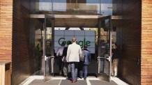 Google's Parent Company Alphabet Inc. Agrees to 0M Sexual Misconduct Lawsuit Settlement