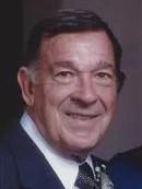 Janosik, Del. furniture magnate, dies