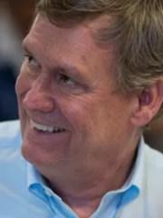 Lamar Whitmer, Confluence Partners managing partner,