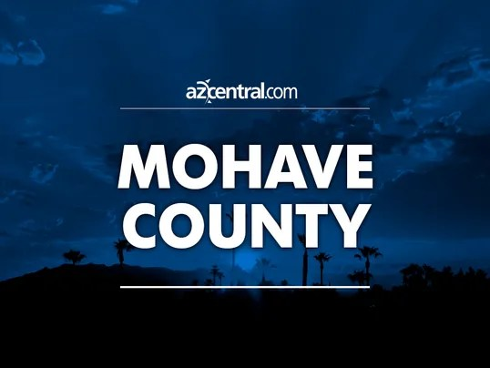 azcentral placeholder Mohave County