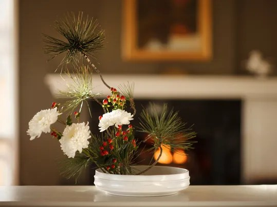 Crafts_Holiday_Ikebana__ewjohnson@lohud.com_3.jpg