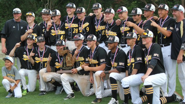 Michigan High School Baseball State Championship Predictions