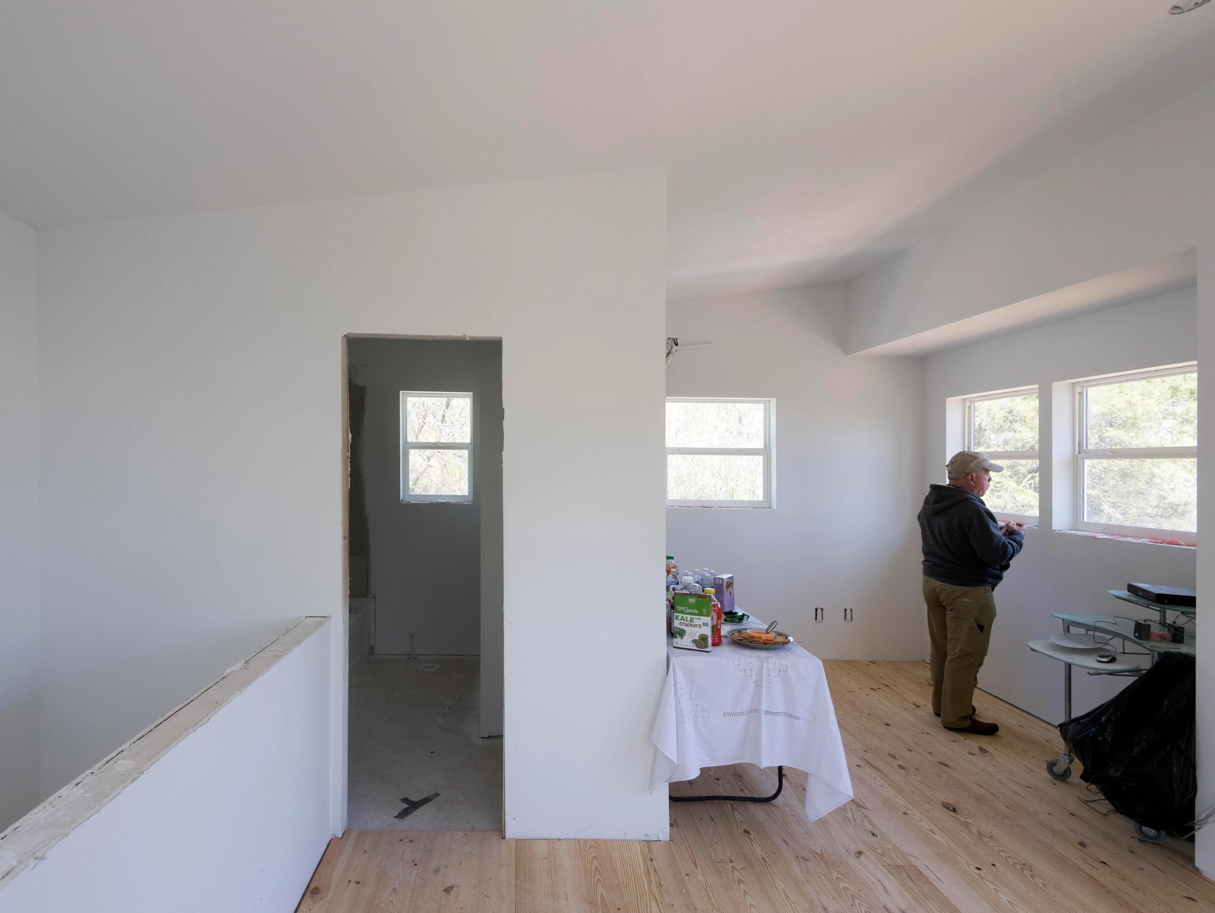 Richmond Orchard Tiny Home Community Looking For Buyers