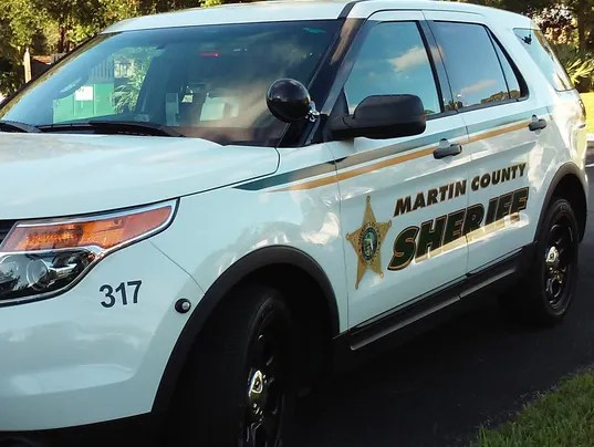 Martin sheriff39s officials offer tips so you39re not a
