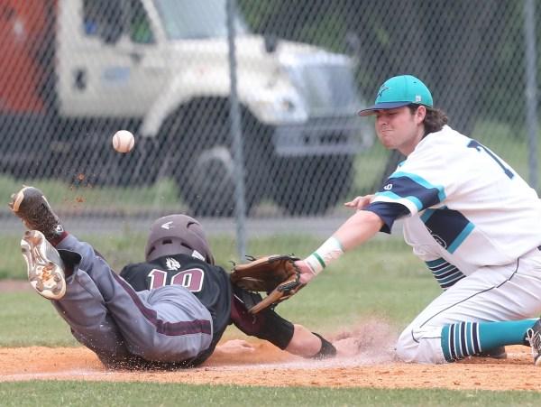 Spring Fling Baseball Updates Usa Today High School Sports