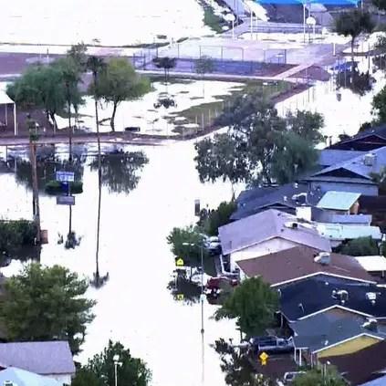 Arizona Local News  Phoenix Arizona News  Phoenix