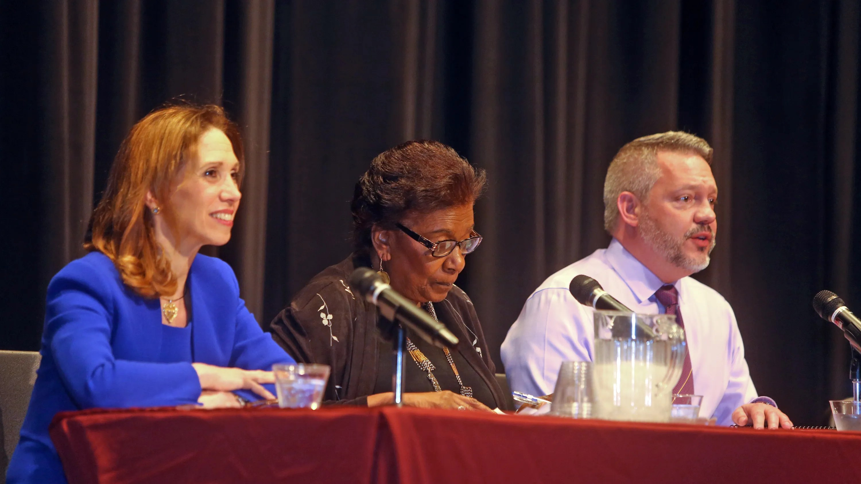 Common Core Forum In Scarsdale Raises Questions Offers