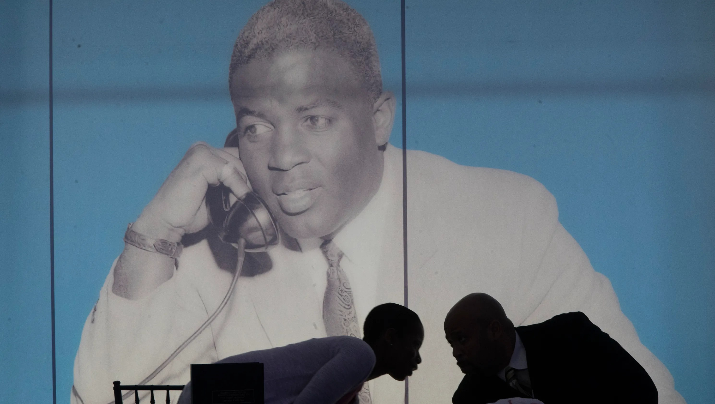 Ground Broken For Jackie Robinson Museum After 10 Year Wait