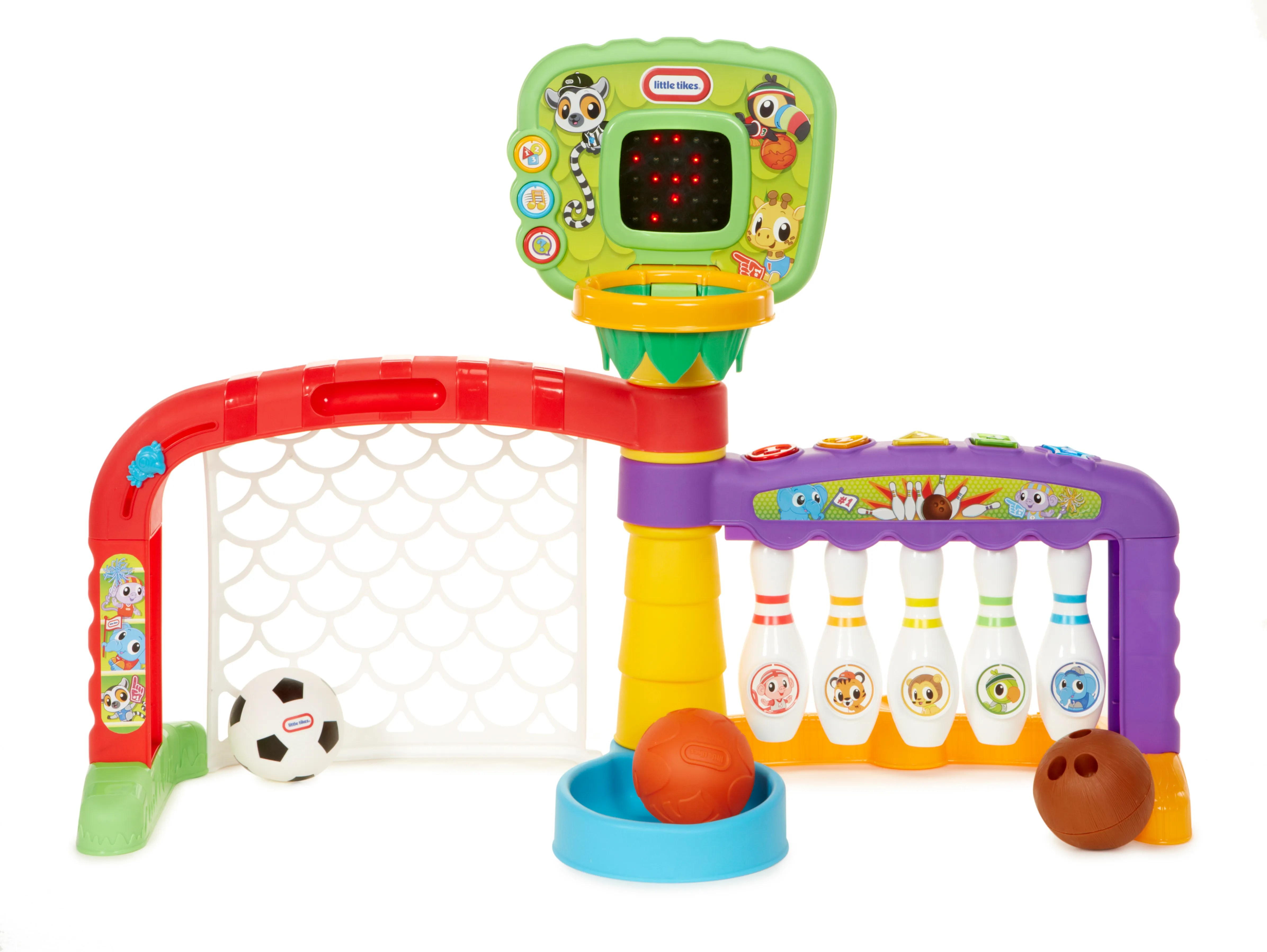Bankruptcy Judge Approves 14m Toys R Us Executive Bonus