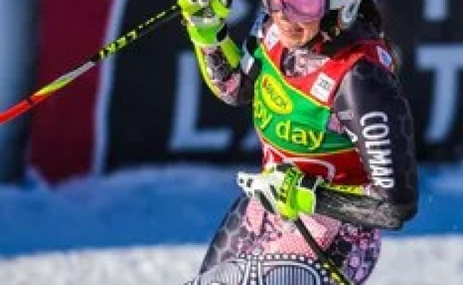 Olympics News Photos Videos Stats Standings Odds And