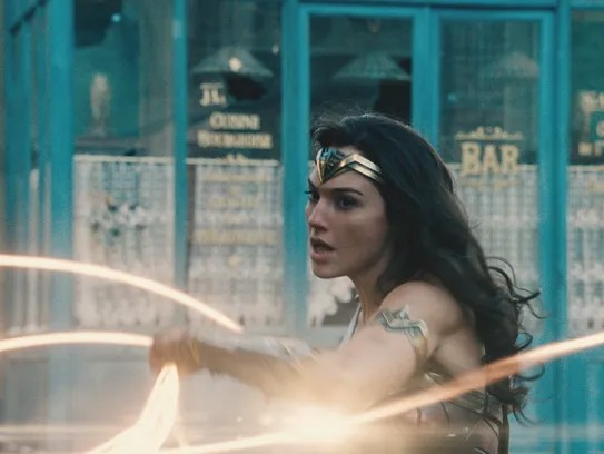Girl Wallpaper Emoji With Word Gal Gadot To The Rescue Wonder Woman Charts A New