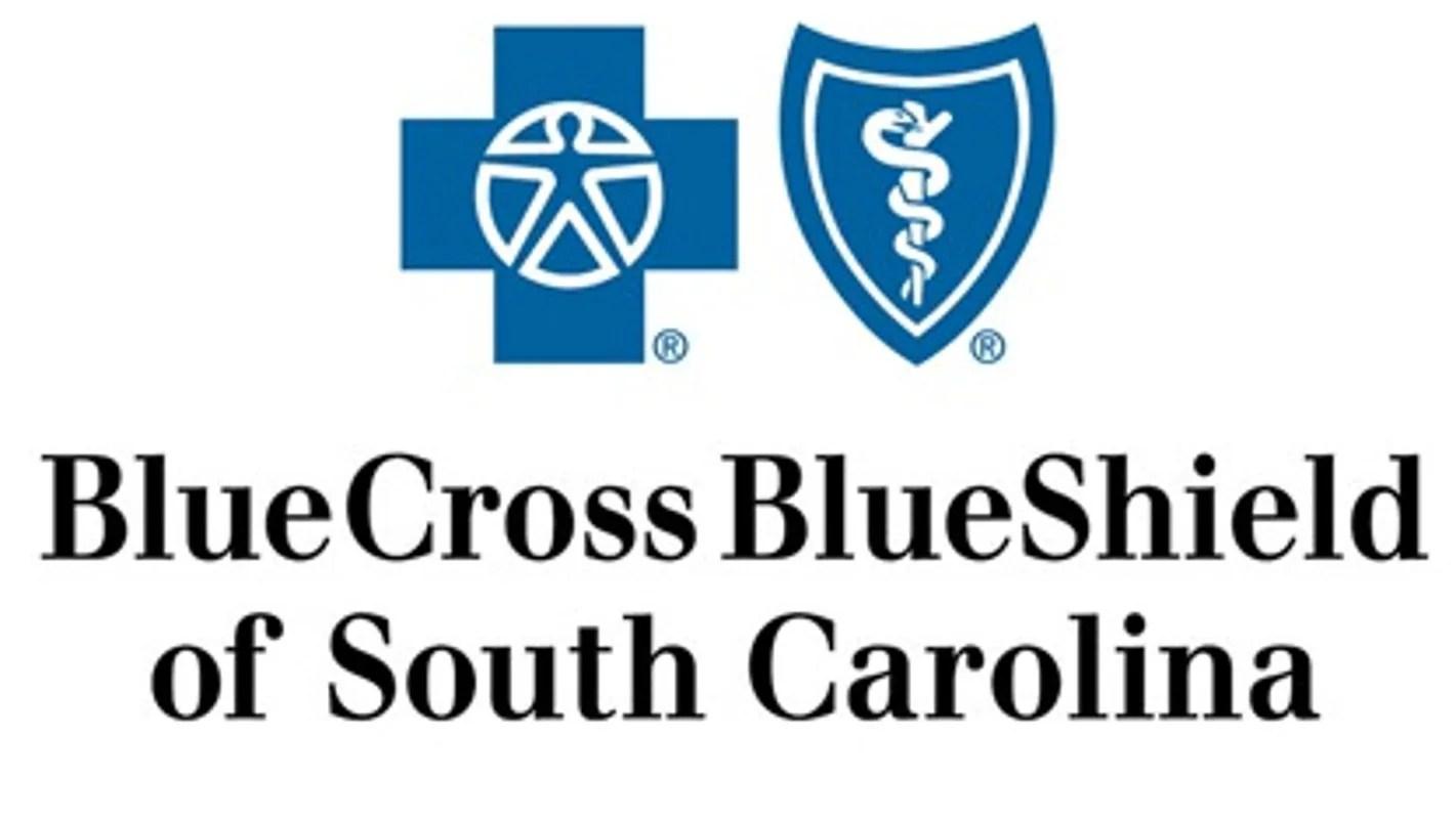 Blue Cross Blue Shield Pathways Ins Card