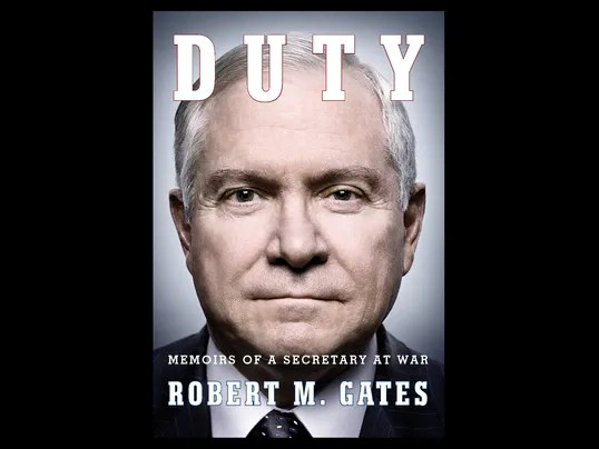 1389219683000-robert-gates-book.jpg (534×401)