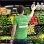 Publix Stores Add Home Delivery Grocery Service