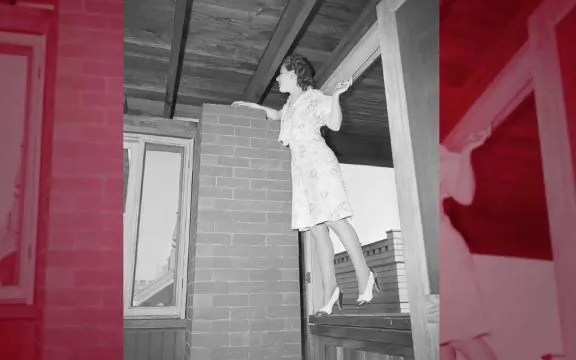Real-life Haunted Houses In United States