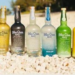 Buy Blue Chair Bay Rum Online Christmas Covers Near Me