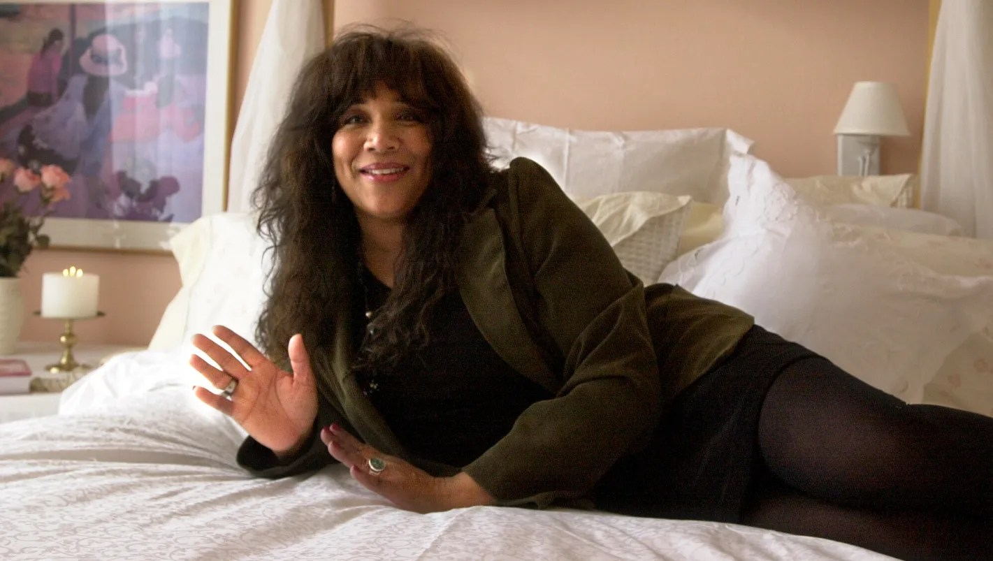 Joni Sledge member of Sister Sledge found dead in