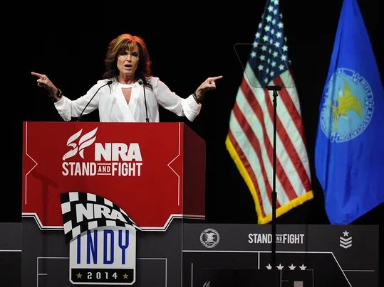 -NRA_Rally_Palin.jpg