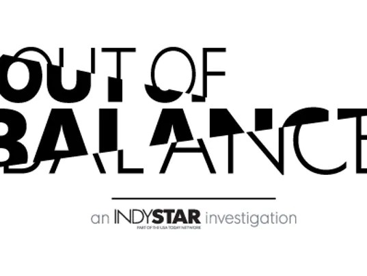 IndyStar wins top investigative reporting award