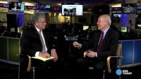 IRS chief: Budget cuts net 'crummy' taxpayer service